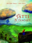 Esko-Pekka Tiitinen & Nikolai Tiitinen: Jätti ja jänöset [The giant and the bunnies]