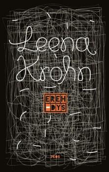 Leena Krohn: Erehdys