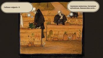 The Other World of Hugo Simberg