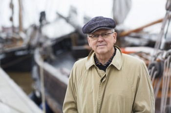 Antti Tuuri