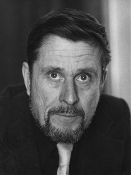 Henrik Tikkanen
